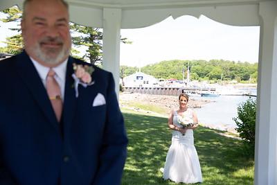 6-10-18 Odryna Wedding-381