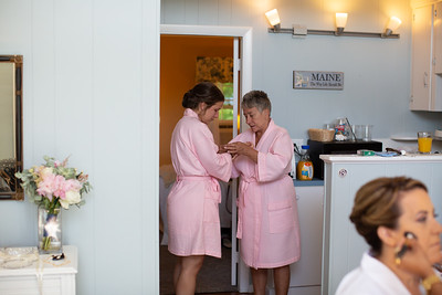 6-10-18 Odryna Wedding-279