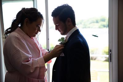 6-10-18 Odryna Wedding-200