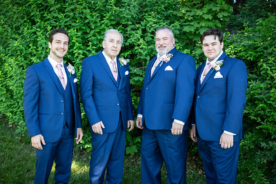 6-10-18 Odryna Wedding-292