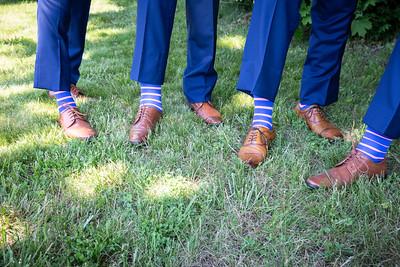 6-10-18 Odryna Wedding-316