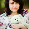 JCA Photography-Dayana Senior-7