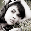 JCA Photography-Dayana Senior-17