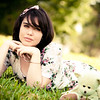JCA Photography-Dayana Senior-11