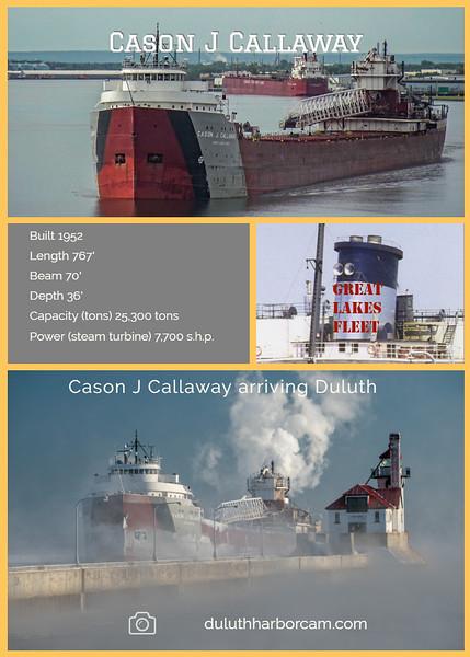 Cason_J_Callaway