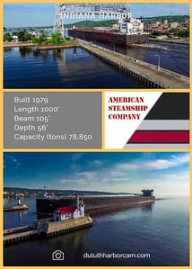 Indiana Harbor (1)
