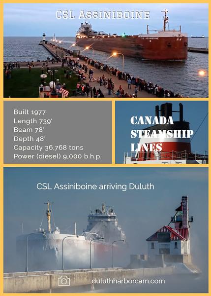 CSL_Assiniboine