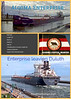 Algoma_Enterprise