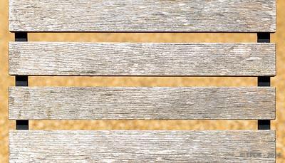 Horizontal Strips