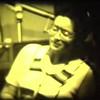 """Відеозапис виконання танцювальної композиції """"Надзбручанське весілля"""" під час телепередачі СОНЯЧНИЙ ВІНОК"""
