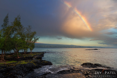 Hilo, Big Island, Hawaii (HI), USA