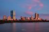 Boston Glow