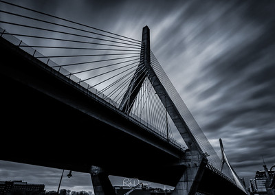 Zakim Bridge