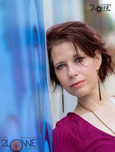 Tonya Lowe