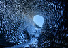 Anaconda Ice Cave