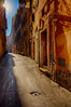 Warmth of Rome