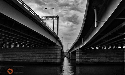 HDR Bridge1.jpg