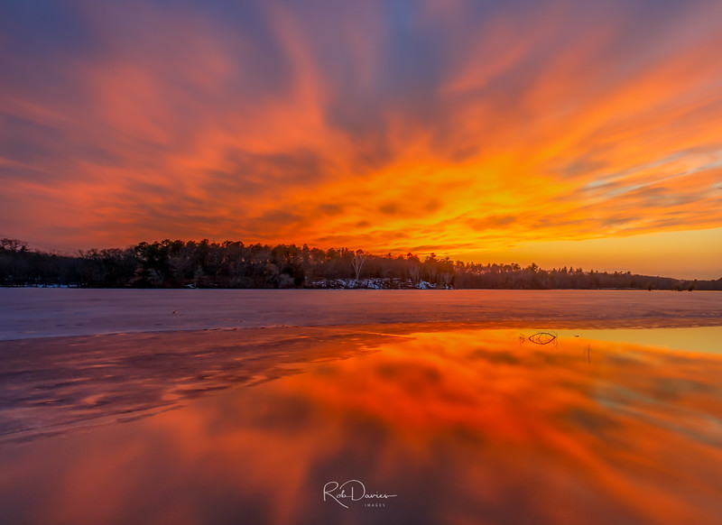 2019_03_Horn pond sunset20190315-_A5A4201-HDR_Luminar2018-edit-Edit.jpg