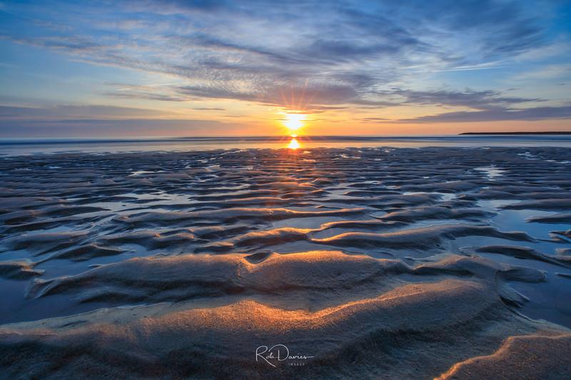 Salisbury Beach IV