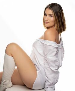 Nikki-Nikki-43ed-Edit