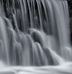 Monsal Weir III