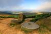 Millstones II