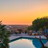 La Mesa Real Estate Photography-2