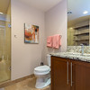 Downtown San Diego Real Estate Photography-52