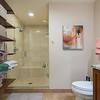 Downtown San Diego Real Estate Photography-53