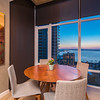 Downtown San Diego Real Estate Photography-56