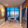 Downtown San Diego Real Estate Photography-54