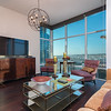 Downtown San Diego Real Estate Photography-49