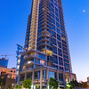 Downtown San Diego Real Estate Photography-47