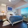Downtown San Diego Real Estate Photography-48