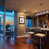 Downtown San Diego Real Estate Photography-55