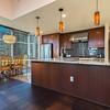 Downtown San Diego Real Estate Photography-50