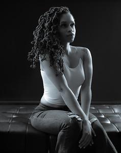 Sarah-151-Edit