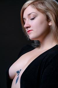 Sophia-16-Edit