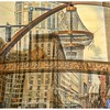 Playhouse Square Montage, Cleveland, OH