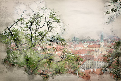 20130429-travel-prague-0131_PSW