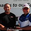 Dan Mohr, Mitchell, R/U, Coca cola Super Pro Points Race #3