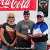 Schaun Schnathorst, Huron, R/U, Coca Cola Diesel Services Inc Bike Points Race #3