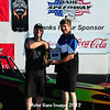 Dale Garber, Pierre, Winner, Coca Cola Super Pro Points Race #2