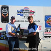 Duane Soper, Gettysburg, 2012 South Dakota State Drag Racing Street Trophy State Champion