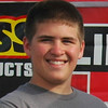 Austin Mohr<br /> Mitchell, SD <br /> 2013 Oahe Speedway <br /> Coca Cola Snap-On <br /> High School Class Champion