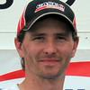 Joe Harry, Ferney, SD<br /> 2013 Oahe Speedway <br /> Coca Cola Pro ET<br /> Class Champion