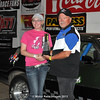 Stephanie Holm, Pierre, SD, Winner, Trophy Shootout