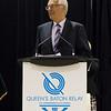 Mayor Bob Bratina, City of Hamilton, Opening Remarks