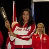 Commonwealth Games Queen's Baton Relay