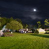 Stanley Farm - Relay for Life 2013